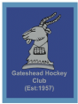 Gateshead Hockey Club